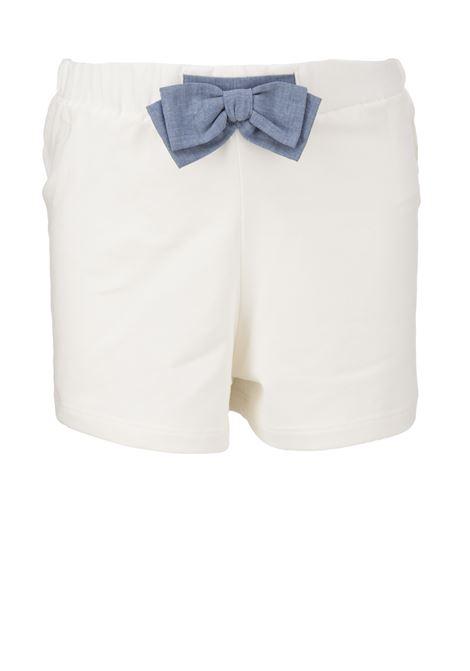 Shorts Moncler Kids Moncler Kids | 30 | 87575058790A034