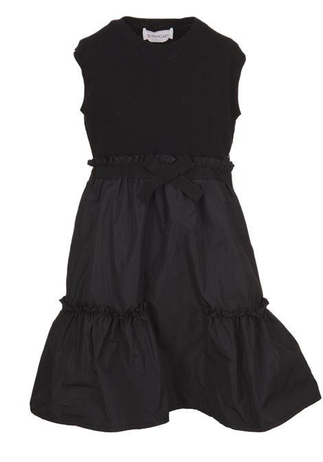 Moncler Kids dress Moncler Kids | 11 | 955480091S0E999