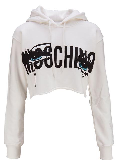 Moschino Capsule sweatshirt Moschino Capsule | -108764232 | A177891272002