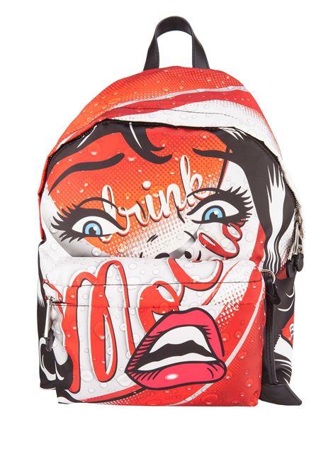 Moschino Capsule backpack Moschino Capsule | 1786786253 | A769882521888