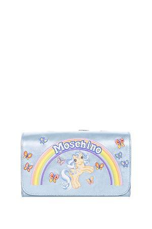 Moschino Capsule bag Moschino Capsule | 197 | A81998061305