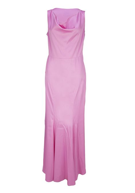 Moschino dress Moschino | 11 | A04115348208