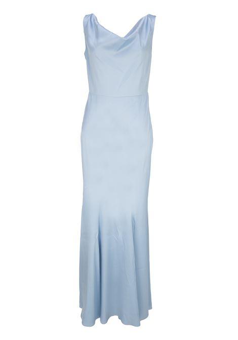 Moschino dress Moschino | 11 | A04115348305