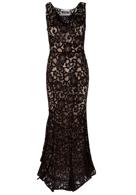 Moschino dress Moschino | 11 | A0411539555