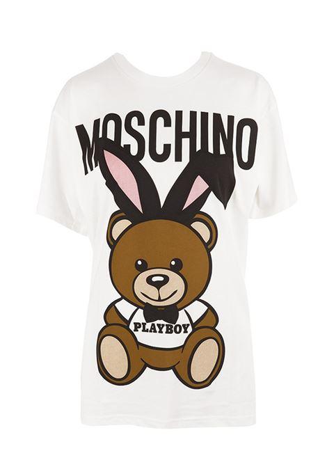 T-shirt Moschino Moschino | 8 | A07035401001