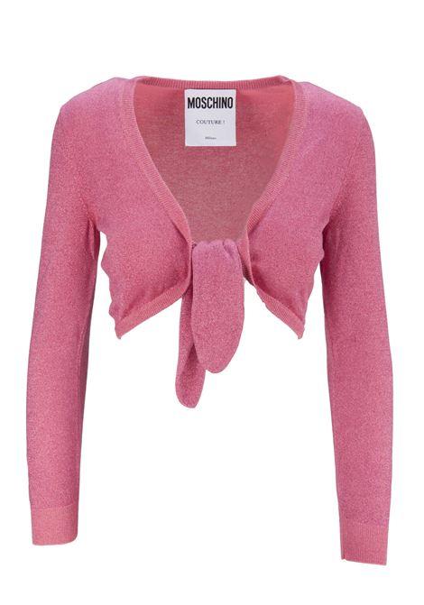 Moschino sweater Moschino | 7 | A09064003206