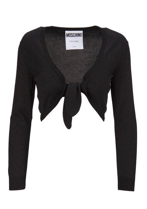 Moschino sweaters Moschino | 7 | A09064003555