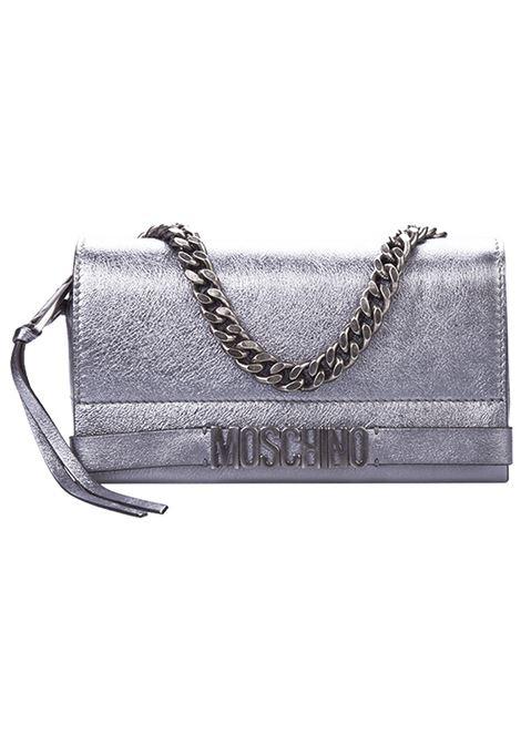 Clutch Moschino Moschino | 77132930 | A75038011600
