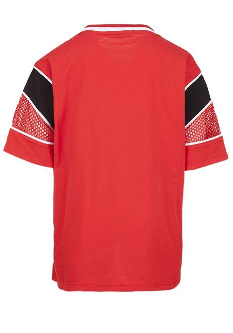 T-shirt MSGM Junior