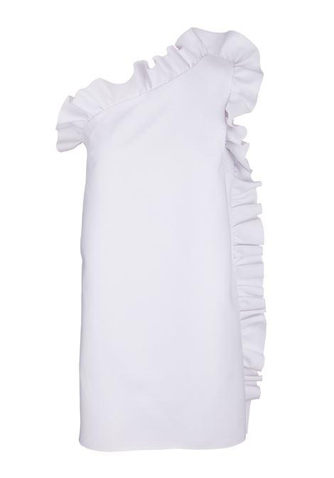MSGM dress MSGM | 11 | 2441MDA0518410001