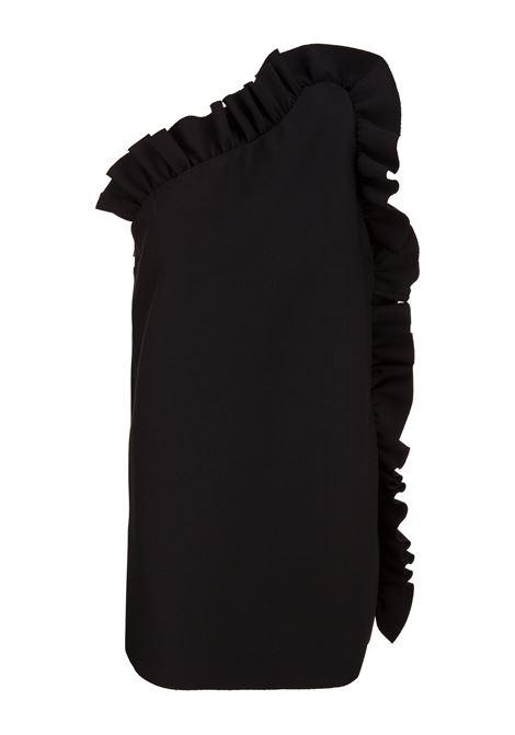 MSGM Dress MSGM | 11 | 2441MDA0518410099