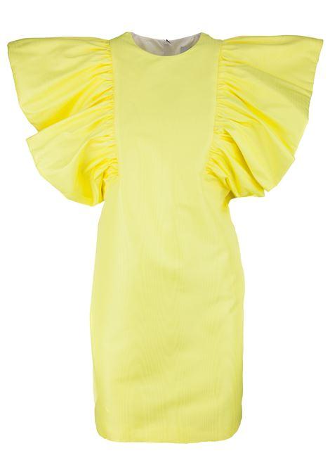 MSGM dress MSGM | 11 | 2441MDA1718410606