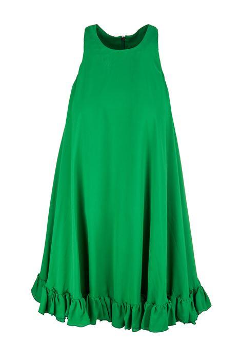 MSGM Dress MSGM | 11 | 2441MDA17618411836