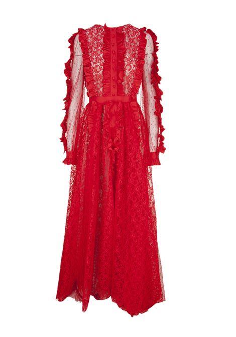 MSGM dress MSGM | 11 | 2441MDA40318418418