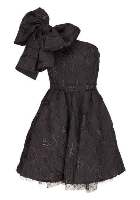 MSGM dress MSGM | 11 | 2441MDA41018418099