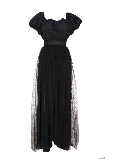 MSGM dress MSGM | 11 | 2441MDA41118418199