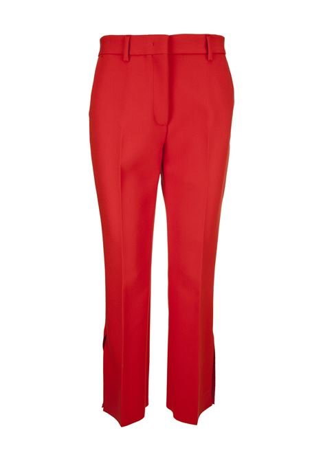 MSGM Trousers MSGM | 1672492985 | 2441MDP0118410018
