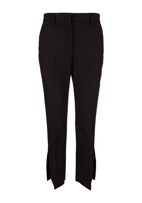 MSGM Trousers MSGM | 1672492985 | 2441MDP0118410099