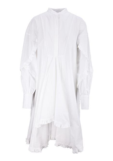 MSGM Dress MSGM | 11 | 2442MDA10618430601