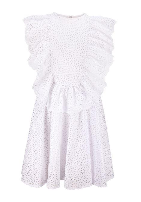 MSGM Dress MSGM | 11 | 2442MDA11618432301