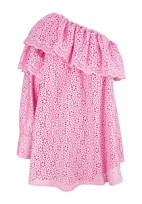 MSGM Dress MSGM | 11 | 2442MDA11718432312