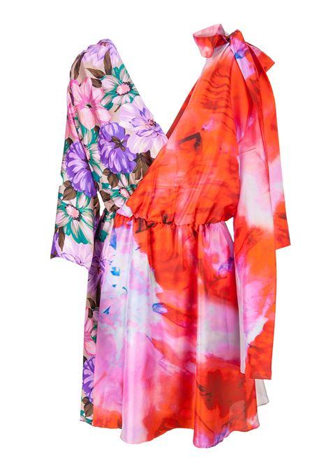 MSGM Dress MSGM | 11 | 2442MDA238Y18431212