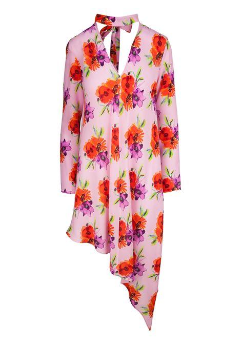 MSGM Dress MSGM | 11 | 2442MDA25118431412