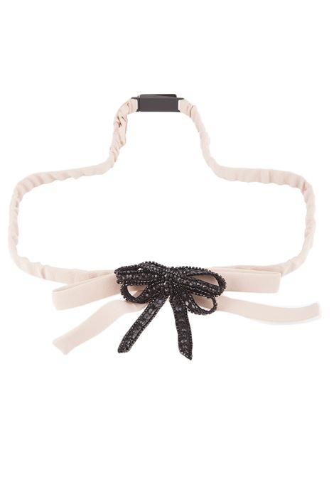 Cintura N°21 N°21 | 1218053011 | 660851114151