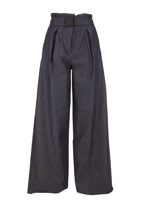 Jeans N°21 N°21 | 24 | B09204416001