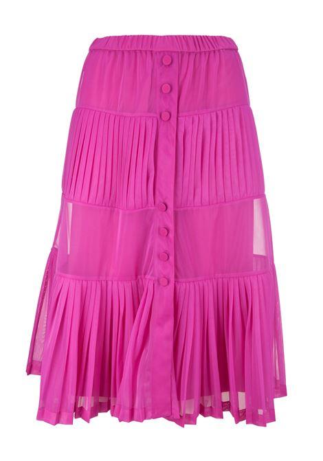 N°21 skirt N°21 | 15 | C09449307628