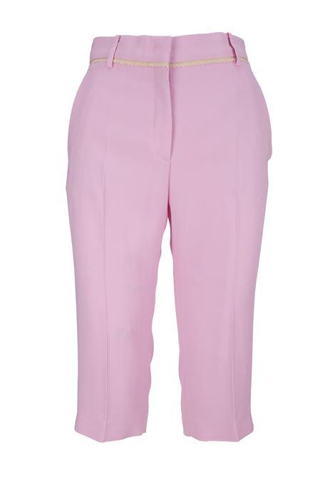 N°21 Shorts N°21 | 30 | D01154854179