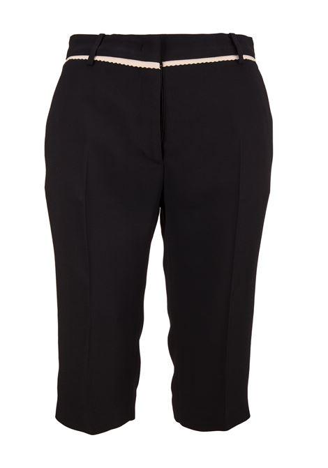 N°21 Shorts N°21 | 30 | D01154859000
