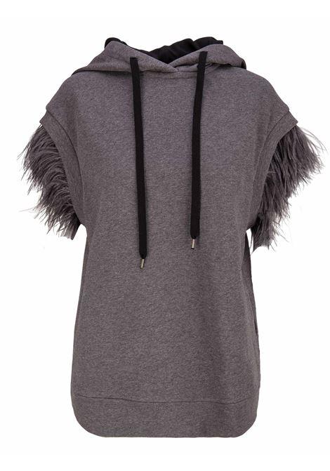 N°21 Sweatshirt N°21 | -108764232 | E08141718910