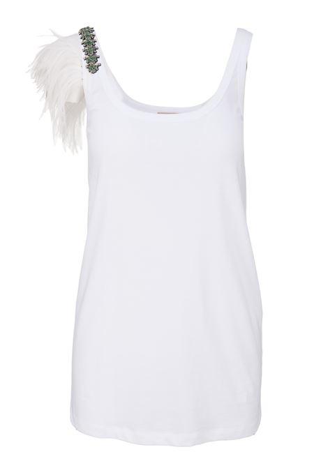 N°21 Vest N°21 | -1740351587 | F13141571101