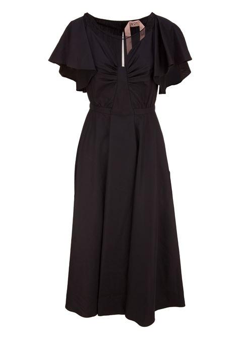 N°21 Dress N°21 | 11 | H08306969000