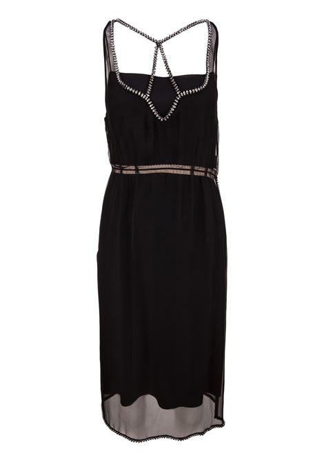 N°21 Dress N°21 | 11 | H13557629000