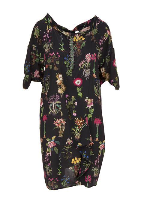 N°21 Dress N°21 | 11 | H14256360001