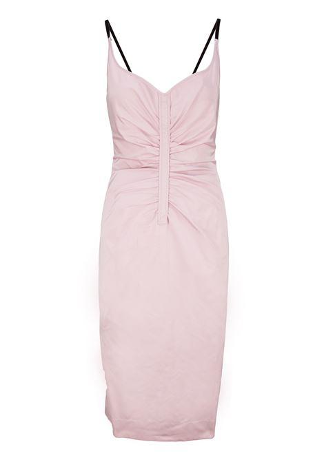 N°21 Dress N°21 | 11 | H15151844379