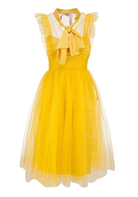 N°21 Dress N°21 | 11 | H21250433199