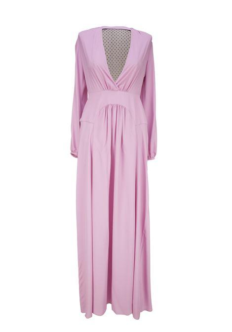 N°21 Dress N°21 | 11 | H31151114146