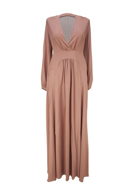 N°21 Dress N°21 | 11 | H31151114313
