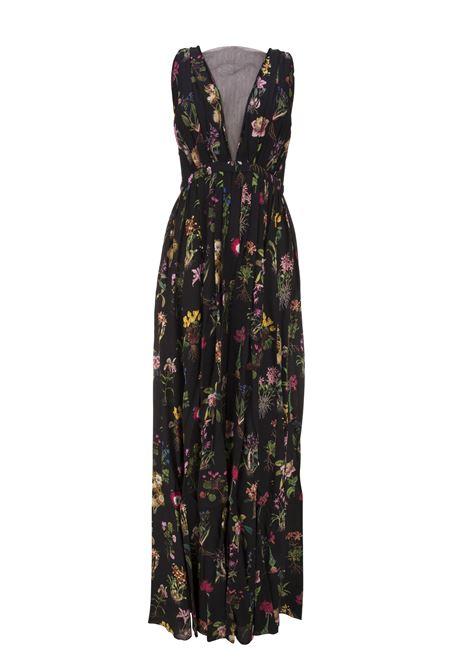 N°21 Dress N°21 | 11 | H34256360001