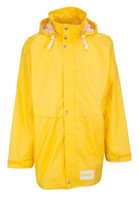 Napa By Martine Rose Raincoat Napa By Martine Rose | 236 | N0YHHWY1R