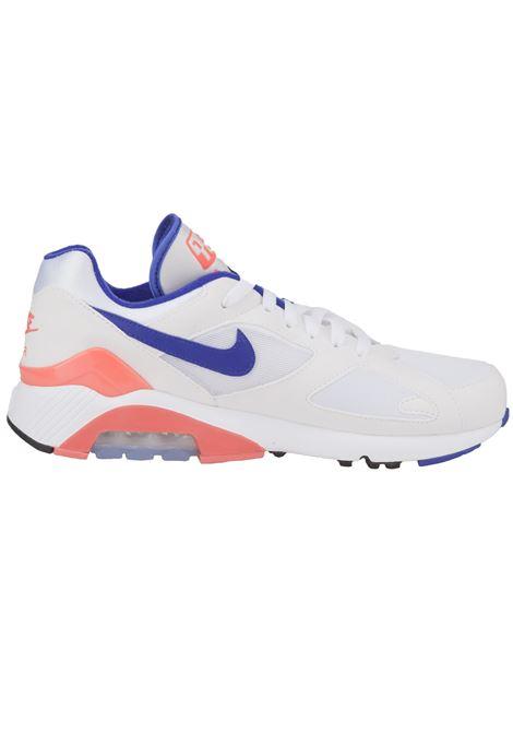 Nike sneakers Nike | 1718629338 | 615287100