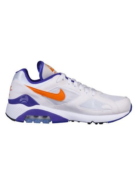 Nike Sneakers Nike | 1718629338 | 615287101