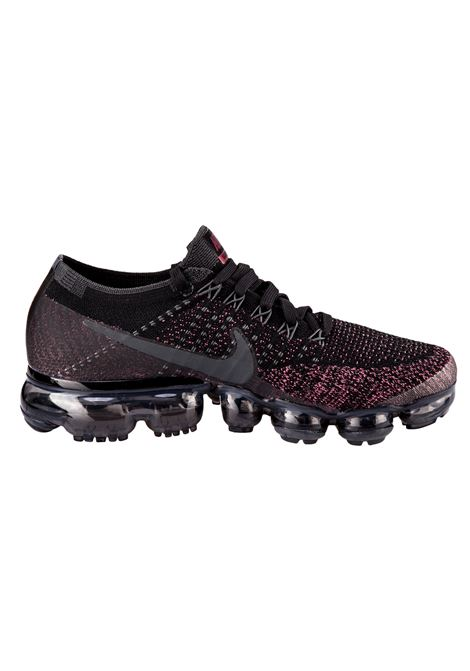 Nike Sneakers Nike | 1718629338 | 849557007
