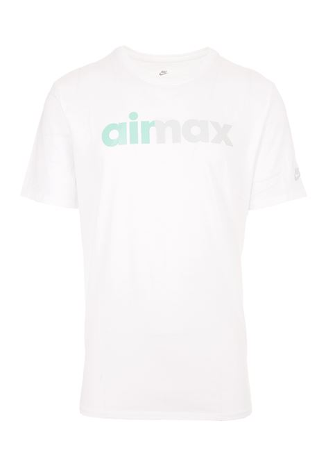 Nike t-shirt Nike | 8 | 892159101