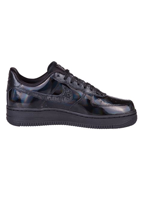 Nike Sneakers Nike | 1718629338 | 898889009