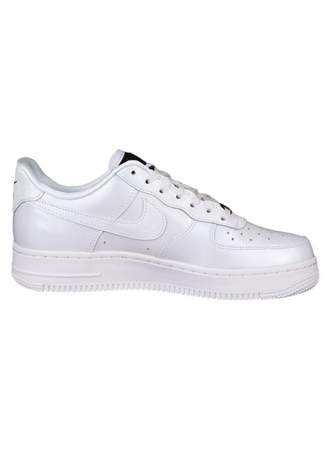 Nike Sneakers Nike | 1718629338 | 898889100