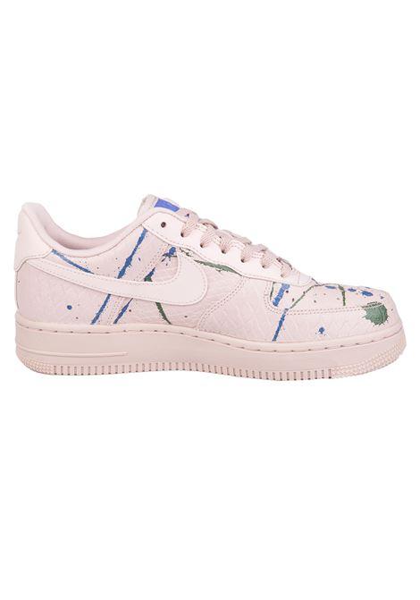 Nike sneakers Nike | 1718629338 | 898889202
